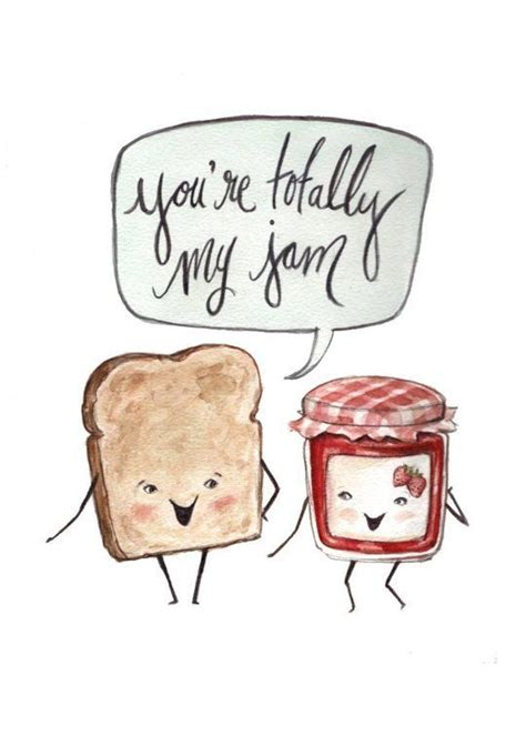 valentines day puns 20 food puns for valentine s day and beyond relish