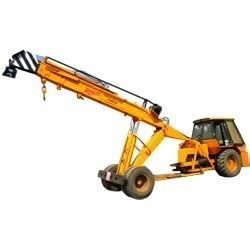 crane rental services hydra crane rental manufacturer