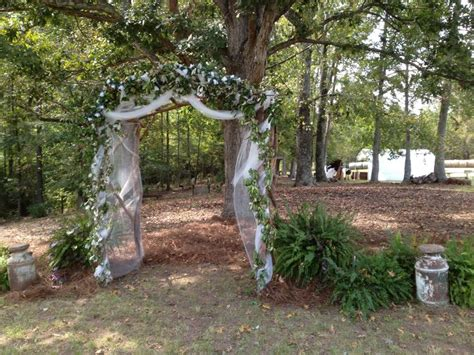 Japanese Wedding Arch by Ideas Flower And Arches On
