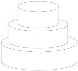 template for cake best photos of cake sketch template blank cake templates