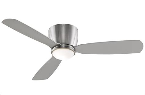 best modern ceiling fans best bets 13 modern ceiling fans at lumens