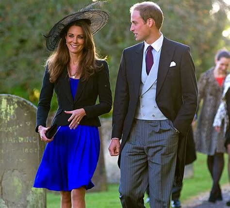 will and kate royal wedding prince william and kate middleton are