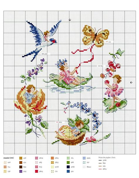 pattern maker philippines 1574 best embroidery images on pinterest embroidery