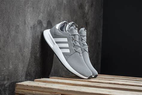 Adidas X Plr Grey Bb1111 adidas x plr charcoal solid grey ftw white black
