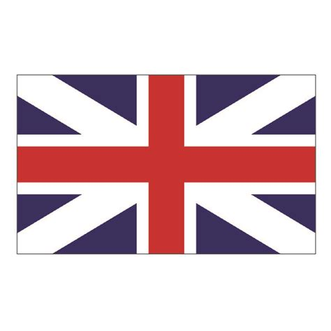 uk flag colors great britain flag historical flags display sales