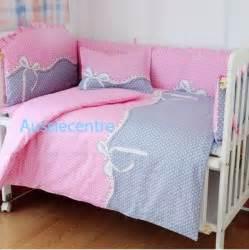 Nursery Bedding Sets Australia Awesome Baby Cot Sheet Sets Australia Inspiration Home Design