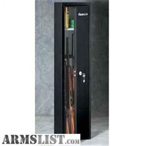 Sentry Gun Cabinet by For Specs Http Www Gunsafes G0135 5 Gun Safe Html