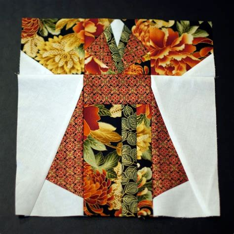 kimono pattern quilt kaelyn s creative studio july 2014