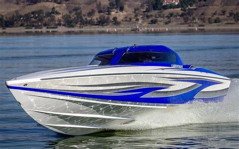 boat gelcoat repair near me lavey craft motorsports boat repair corona ca
