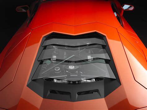 wallpaper engine mac free 1920x1440 lamborghini aventador lp 700 4 engine cover