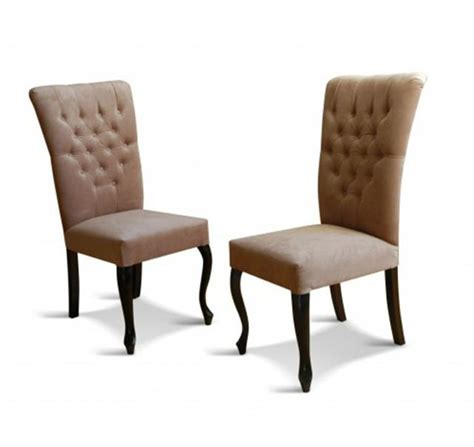 stuhl chesterfield chesterfield stuhl sessel leder textil stoff st 220 hle echtes