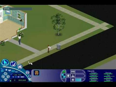 kumpulan cheat mod hack game the sims 1 pc cheats game download youtube