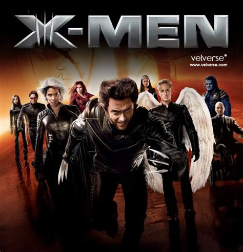 film online x men 3 subtitrat download english movies dubbed in hindi download xmen 3