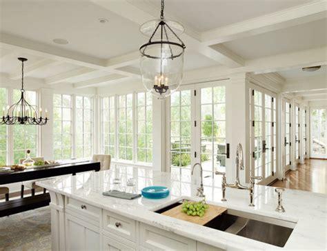 Kitchen Cabinet Door Handles And Knobs craftsman kitchens