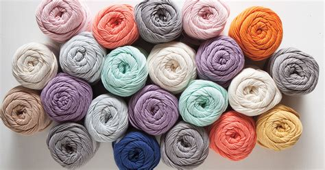 knit picks dishie choosing the right cotton yarn for your projects from knit
