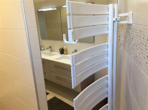 s 233 che serviettes soufflant salle de bains generation confort