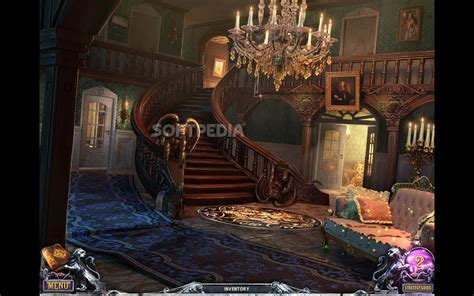 House Of 1000 Doors Family Secrets Free by House Of 1000 Doors Family Secrets Collectors Edition 2011 Pc Free Apps Backupcompare