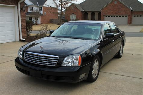 how to work on cars 2004 cadillac deville security system service manual 2004 cadillac deville overview cargurus 2004 cadillac deville overview cargurus