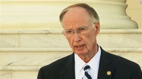governor bentley with black woman alabama guv fails to block release of report detailing sex