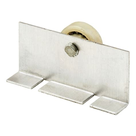 Keystone Shower Door Replacement Parts Keystone Shower Door Replacement Parts Size Of Sink