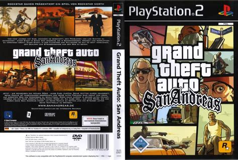 emuparadise ps2 grand theft auto san andreas usa v3 00 iso download