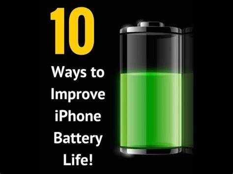 how to optimize photos on iphone how to improve iphone battery life ios 8 iphone 6 iphone
