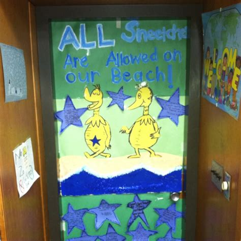 themes in dr seuss stories 17 best images about sneetches on pinterest other