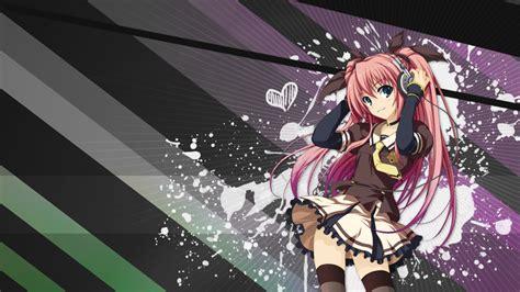 nightcore anime girl wallpaper nightcore nightcore songs nightcore wiki orkut picasa or