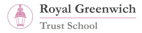 Of Greenwich Mba International Business Review by Business Taster Day Greenwich Cus Royal Greenwich