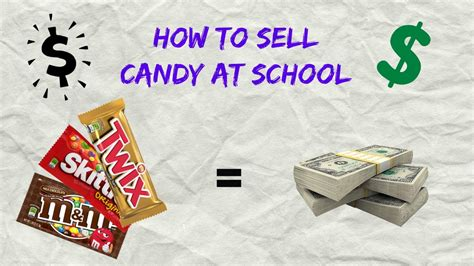 how to make money buying and selling gift cards how to sell at school how to make money as a