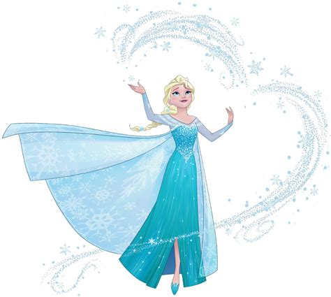 Alice In Wonderland Wall Stickers image elsa magic snow png disney wiki fandom powered