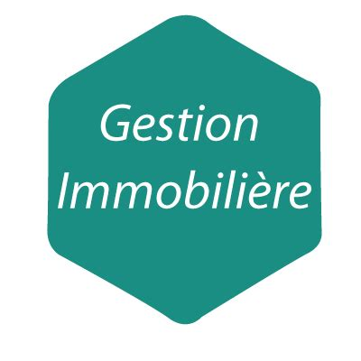 Cabinet Gestion Immobiliere by Cabinet De Gestion Immobiliere