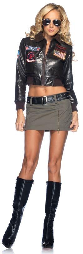Aufnäher Top Gun Set by Crazy For Costumes La Casa De Los Trucos 305 858 5029