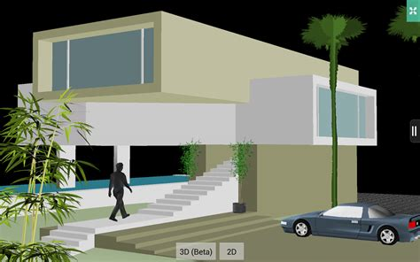 3d home design software free download for win7 100 3d home design software free download for win7