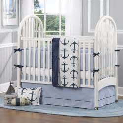 Baby Bedding Nautical Liz Roo Baby And Bedding
