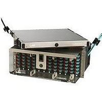 Pch 04u - pch 04u corning cable systems pch 04u datasheet