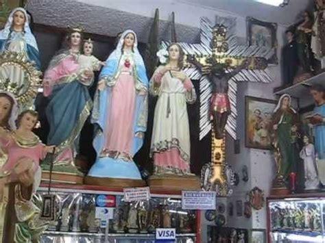 imagenes catolicas ventas almac 233 n de im 225 genes religiosas youtube