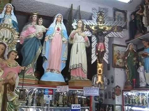 Imagenes Religiosas Mexicanas | almac 233 n de im 225 genes religiosas youtube