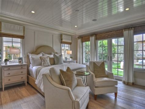 beautiful neutral bedrooms country window shades beautiful neutral bedroom elegant