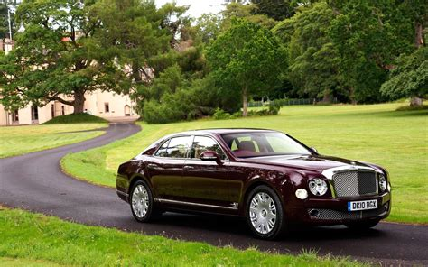 luxury bentley quality wallpapers gallery of the bentley mulsanne ultra