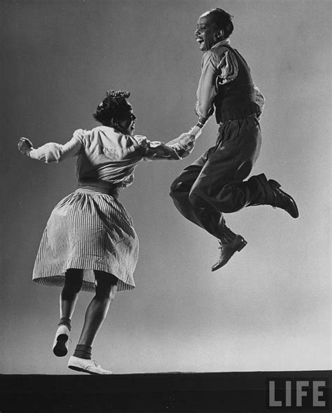 swing and lindy hop 173 best swing dancing images on pinterest swing dancing