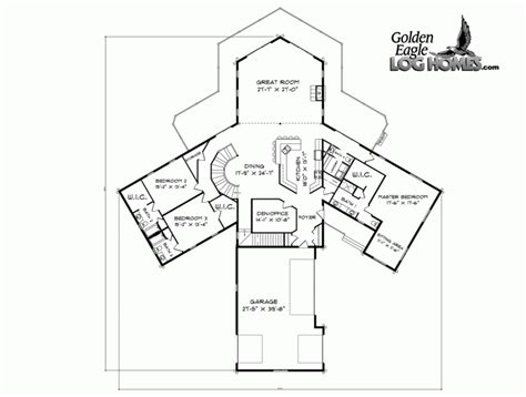 Lake House Floor Plans Narrow Lot Lake House Floor Plans Lake House Floor Plans Narrow Lot