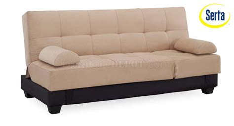 convertible sofa with storage modern couch bed the samurai way roole