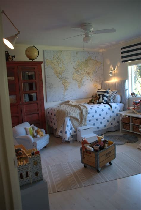 feng shui kids bedroom 6 brilliant feng shui tips for kids rooms