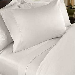 golinens 1000 thread count 100 cotton solid plain pattern bed sheets set elastic