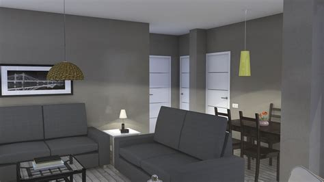 projet salons salon ikea by salon