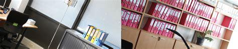 Cabinet D Audit Toulouse by Cabinet D Audit Toulouse