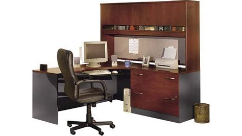 bush furniture   home  office bush furniture