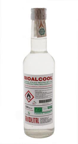 alcool etilico alimentare prezzo bioalcool alcool etilico neutro biologico alcoolital