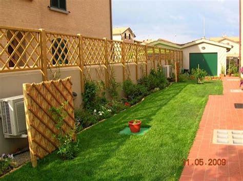 grigliato giardino la siepe ricante sempreverde di hardenbergia violacea